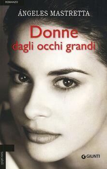 Donne dagli occhi grandi.pdf