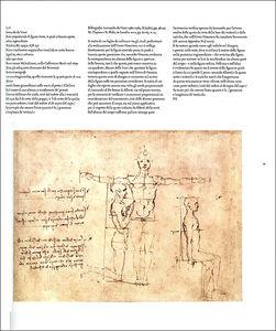 Libro Leonardo da Vinci. L'uomo universale. Catalogo della mostra (Venezia, 1 settembre-1 dicembre 2013)  1