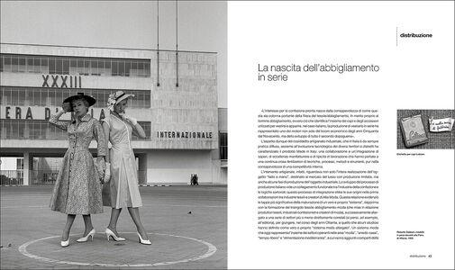 Libro Design & moda. Progetti, corpi, simboli Giovanni M. Conti 3