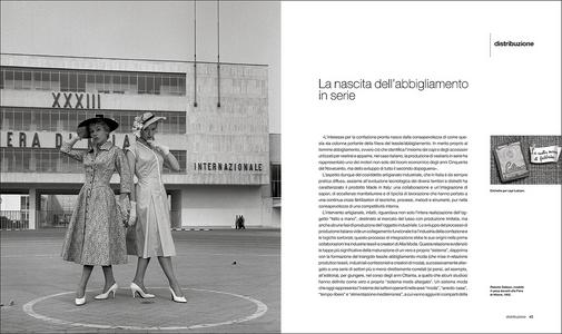 Libro Design & moda. Progetti, corpi, simboli. Ediz. illustrata Giovanni Maria Conti 3
