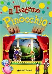 Il teatrino di Pinocchio