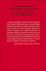 Splendido visto da qui - Walter Fontana - ebook - 4
