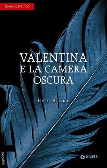 Valentina e la camera oscura.pdf