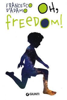 Antondemarirreguera.es Oh, freedom! Image
