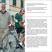 Libro L' eroica. Storie, imprese e sogni sulle strade bianche Giancarlo Brocci 1