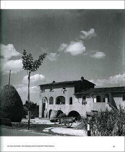Foto Cover di BER. Pier Niccolò Berardi architetto e pittore. Catalogo della mostra (Firenze, 18 ottobre-1 dicembre 2013), Libro di  edito da Giunti Editore 1