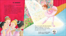 Libro Piccole ballerine Anna Casalis 1