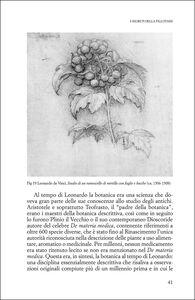 Foto Cover di Uomini che amano le piante. Storie di scienziati del mondo vegetale, Libro di Stefano Mancuso, edito da Giunti Editore 2