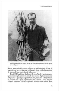 Foto Cover di Uomini che amano le piante. Storie di scienziati del mondo vegetale, Libro di Stefano Mancuso, edito da Giunti Editore 3