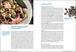 Libro Frutti di mare e crostacei  1