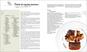Libro Il grande libro di cucina di Alain Ducasse. Carne  2