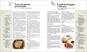 Libro Il grande libro di cucina di Alain Ducasse. Carne  3