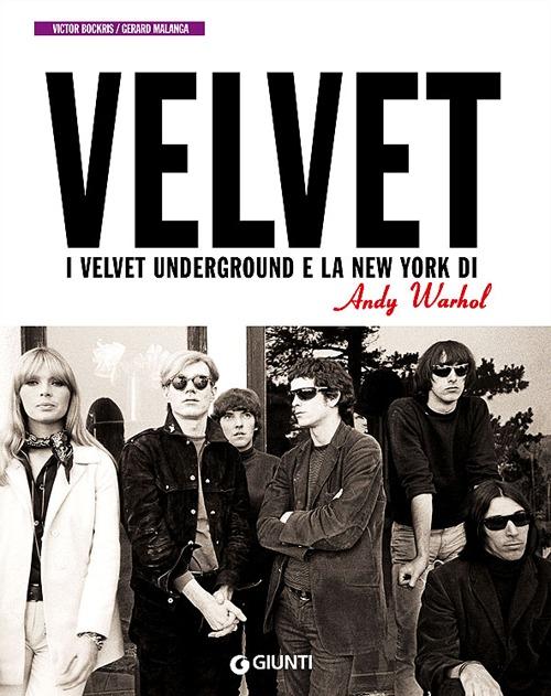 I Velvet Underground e la N...