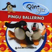 Pingu ballerino