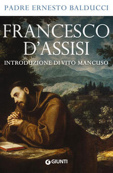 Winniearcher.com Francesco d'Assisi Image