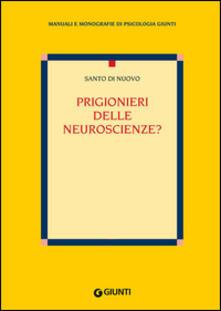 Voluntariadobaleares2014.es Prigionieri delle neuroscienze? Image