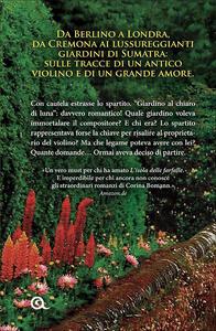 Il giardino al chiaro di luna bomann corina ebook epub ibs - Il giardino al chiaro di luna ...