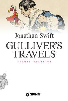 Gullivers travels.pdf
