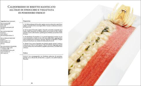 Foto Cover di Casa Perbellini. Arte nella classicità, Libro di Giancarlo Perbellini,Stefano Alfonsi, edito da Giunti Editore 2