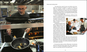 Libro Ricette di pesce Claudio Sadler 1
