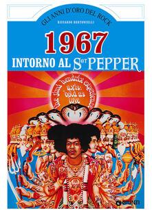 1967. Intorno al Sgt. Pepper.pdf