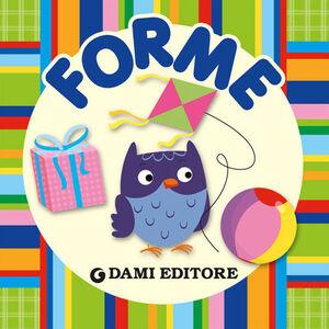 Libro Forme