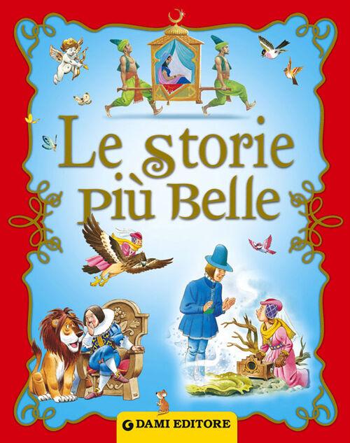Le storie più belle