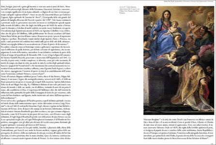 Libro Puro, semplice e naturale nell'arte a Firenze tra Cinque e Seicento  2