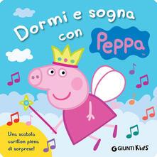 Dormi e sogna con Peppa.pdf