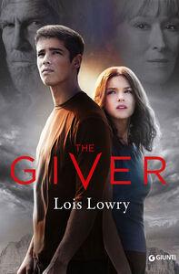 Libro The giver-Il donatore Lois Lowry