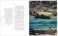 Libro Per le scale di Sicilia. Profumi, sapori, racconti, memoria Pino Cuttaia 1