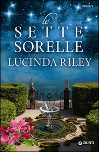 Le Le sette sorelle - Riley Lucinda - wuz.it