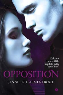 Mercatinidinataletorino.it Opposition Image