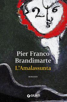 L Amalassunta.pdf