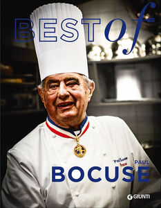 Libro Best of Paul Bocuse  0