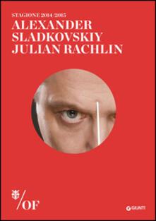 Alexander Sladkovskiy, Julian Rachlin. Maggio Musicale Fiorentino.pdf