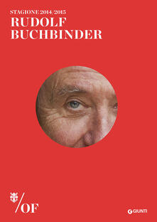Ristorantezintonio.it Rudolf Buchbinder. Maggio Musicale Fiorentino Image