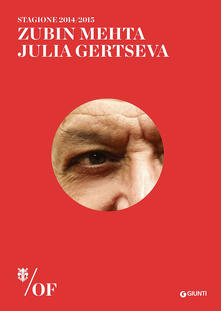 Zubin Mehta, Julia Gertseva. Maggio Musicale Fiorentino.pdf