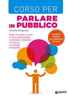 Fondazionesergioperlamusica.it Corso per parlare in pubblico Image