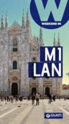 Winniearcher.com Milan Image
