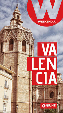 Ipabsantonioabatetrino.it Valencia Image