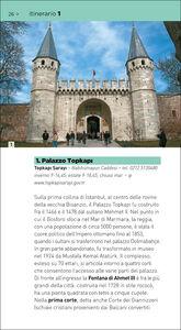 Libro Istanbul  2