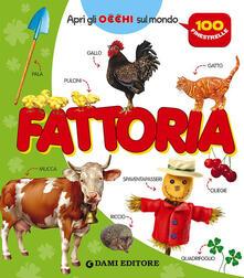 Voluntariadobaleares2014.es Fattoria. 100 finestrelle Image