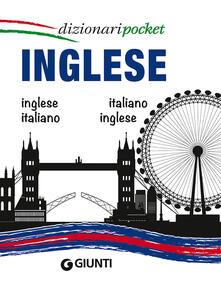 Listadelpopolo.it Inglese. Inglese-italiano, italiano-inglese. Ediz. bilingue Image