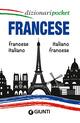 Francese. Francese-i