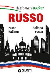 Russo. Italiano-russo, russo-italiano