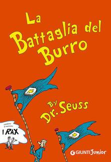 La battaglia del burro.pdf
