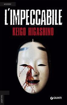 Listadelpopolo.it L' impeccabile Image