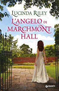 L' L' angelo di Marchmont Hall