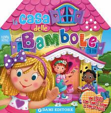 Lpgcsostenible.es La casa delle bambole Image